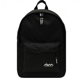 Рюкзак AIM CLASSIC ALL BLACK
