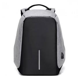 Магазины рюкзаков в беларуси рюкзаки производство or производим or шьем