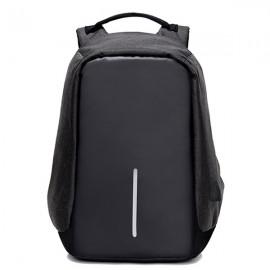 Модные рюкзаки в беларуси рюкзаки милтек гидропакет