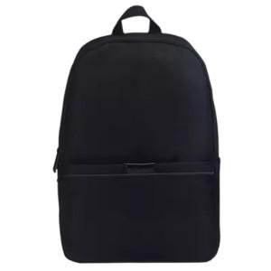 b8147cca9ac9 Рюкзаки мужские. Купить мужской рюкзак в Минске