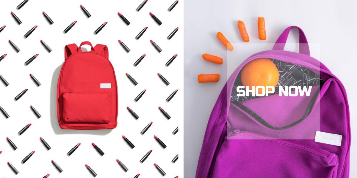 интернет-магазин-рюкзаков